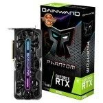Gainward GeForce RTX 3090 Phantom GS (Golden Sample)