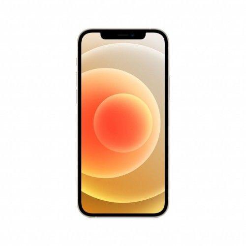 Apple iPhone 12 256Go blanc