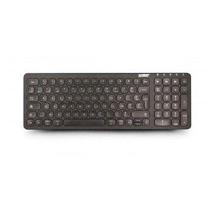 Urban factory ONLEE Keyboard
