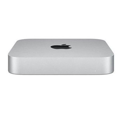 Apple Mac Mini M1 (MGNR3FN/A)