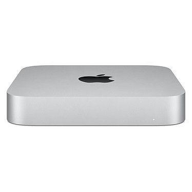 Apple Mac Mini M1 (MGNR3FN/A)
