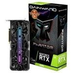 Gainward GeForce RTX 3080 Phantom GS