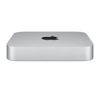 Apple Mac Mini M1 (MGNR3FN/A_Z12N_1)