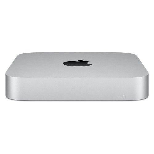 Apple Mac Mini M1 (MGNR3FN/A_Z12N_1)