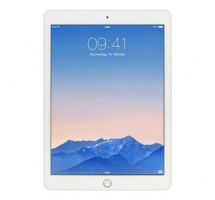 Apple iPad Pro 9,7 WiFi +4G (A1674) 32Go or