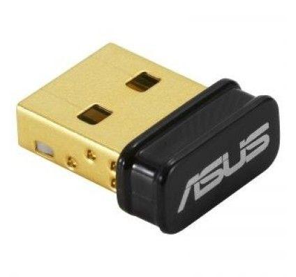ASUS USB BT500