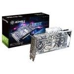 INNO3D GeForce RTX 3080 ICHILL FROSTBITE