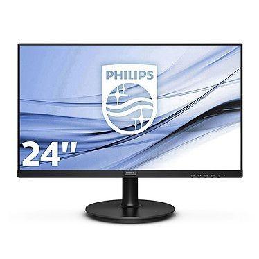 """Philips 23.8"""" LED - 241V8L"""