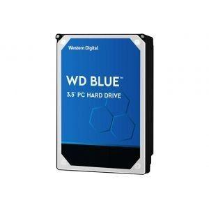 WESTERN DIGITAL Blue WD20EZAZ