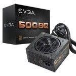 eVGA 600 BQ