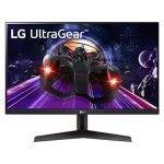 "LG 23.8"" LED - UltraGear 24GN600-B"