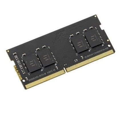 Textorm SO-DIMM 16 Go DDR4 2666 MHz CL19