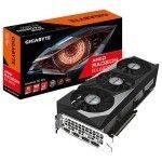 Gigabyte Radeon RX 6800 GAMING OC 16GB