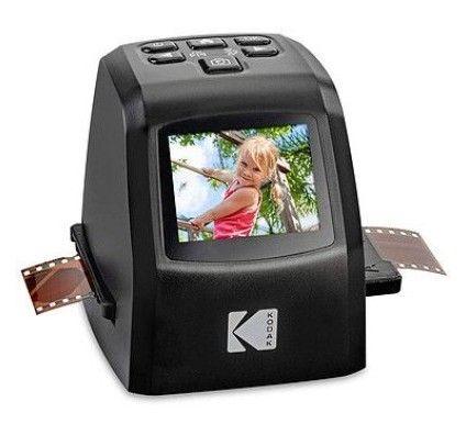 Kodak Mini