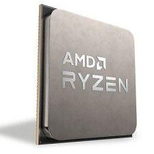 AMD Ryzen 5 3600 (3.6 GHz / 4.2 GHz) - 100-000000031