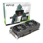 KFA2 GeForce RTX 3070 (1-Click OC)