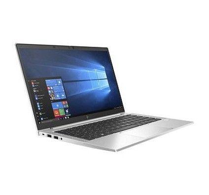 HP EliteBook 830 G7 (1J5Y4EA)