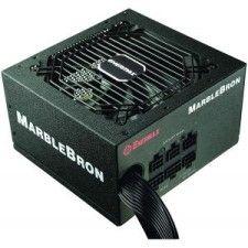 Enermax Alimentation PC MARBLEBRON ATX 750W 80 PLUS
