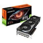 Gigabyte GeForce RTX 3060 Ti GAMING OC PRO 8G - GV-N306TGAMINGOC PRO-8GD