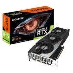 Gigabyte GeForce RTX 3060 Ti GAMING OC 8G