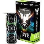 Gainward GeForce RTX 3060 Ti Phoenix