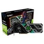 Palit GeForce RTX 3060 Ti GamingPro OC
