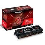Powercolor Red Dragon AMD Radeon RX 6800 XT 16GB GDDR6