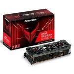 Powercolor Red Devil AMD Radeon RX 6800 XT 16GB GDDR6