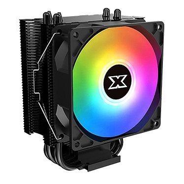 Xigmatek Windpower WP964 RGB