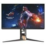 "Asus 24.5"" LED - ROG Swift PG259QNR"