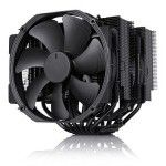 Noctua NH-D15 Chromax .Black