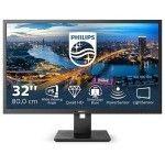 """Philips 31.5"""" LED - 325B1L/00"""