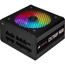 Corsair CX750F RGB Black
