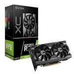 eVGA GeForce RTX 3060 Ti XC GAMING