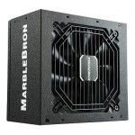 Enermax MARBLEBRON 550 Watts (EMB550AWT)