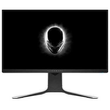 """Alienware 27"""" LED - AW2720HFA"""