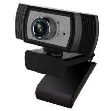 Heden Webcam Ful HD