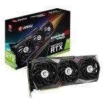 MSI GeForce RTX 3060 Ti GAMING X TRIO 8G
