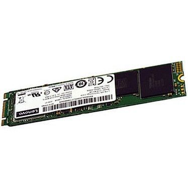 Lenovo ThinkSystem M.2 5100 480GB SATA 6Gbps Non-Hot-Swap SSD