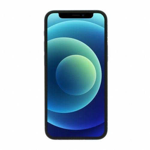 Apple iPhone 12 mini 128Go bleu