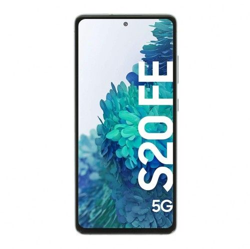 Samsung Galaxy S20 FE 5G G781B/DS 256Go bleu