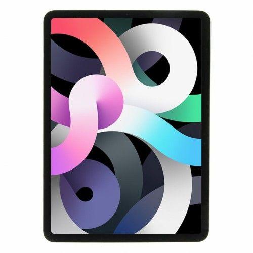 Apple iPad Air 2020 WiFi + Cellular 64Go argent