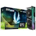 Zotac GeForce RTX 3070 AMP Holo