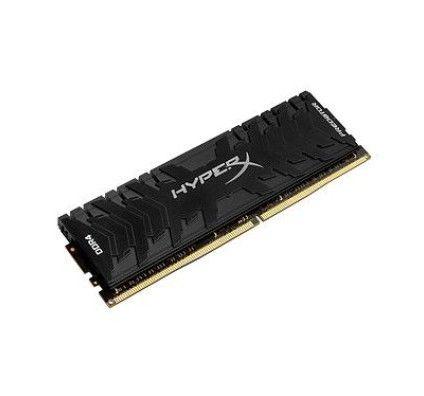 HyperX Predator Noir 8 Go DDR4 4000 MHz CL19