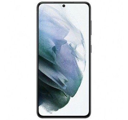 Samsung Galaxy S21 SM-G991B Gris (8 Go / 128 Go)