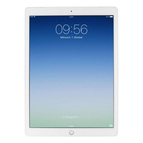 Apple iPad Pro 12,9 (Gen. 1) WiFi +4G (A1652) 256Go argent