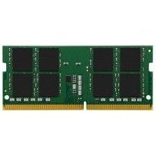 Kingston Server Premier SO-DIMM 16 Go DDR4 2666 MHz ECC CL19 DR X8 - KSM26SED8/16HD