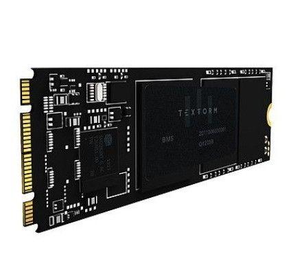 Textorm BM5 SSD 240 Go