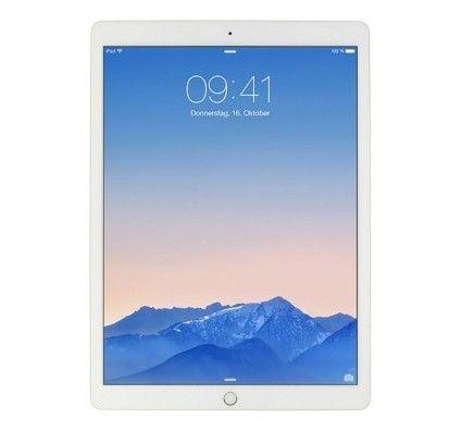 Apple iPad Pro 12,9 (Gen. 1) WiFi (A1584) 256Go or