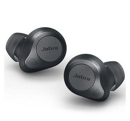 Jabra Elite 85t Gris